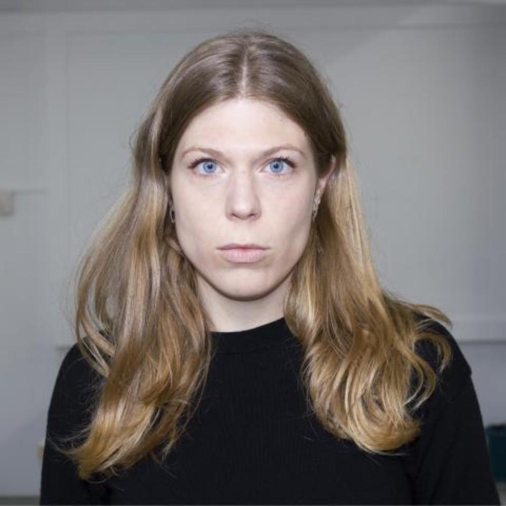 3.la-isabelle-andriessen-portrait-cisabelle-andriessen