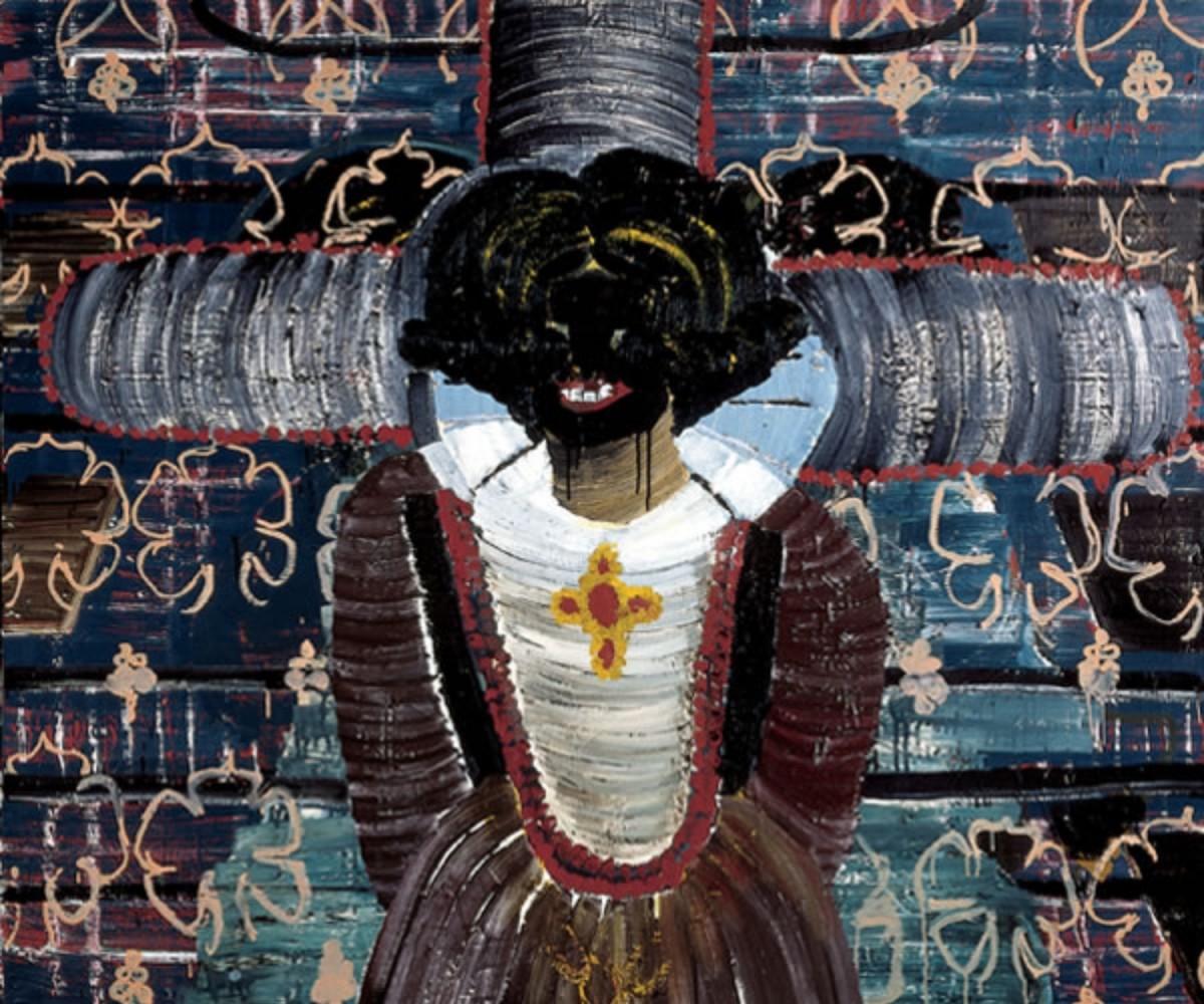 1.zelfportret-met-kruis-1999