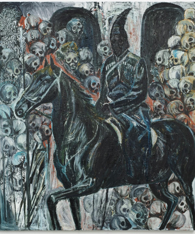 2.the-martyrdom-of-tsar-2007