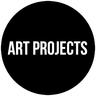 artprojects