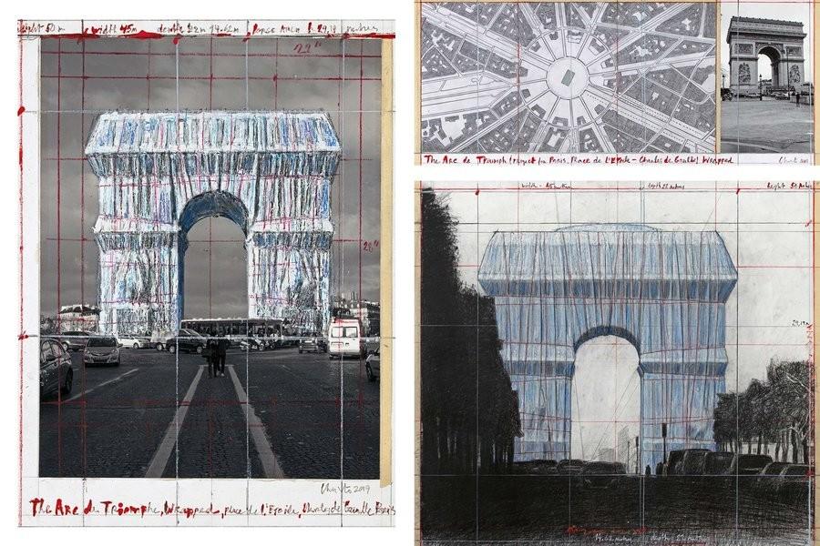 design-arc-de-triomphe-wrapped-christo-place-de-letoile-paris-arcwrap0419